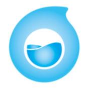 水时代 1.0.0