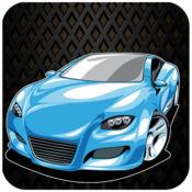 特技赛车免费游戏