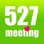 527轻会议 37378