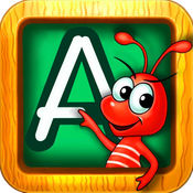 ABC马戏团 3