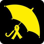 黄雨伞 1.0.0