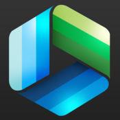 SAM3.0专业版
