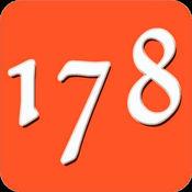178团购网