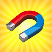 金屬探測器 - 電磁波 掃描器 1.0.1
