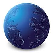 Gnngoo - 为学英文而生的浏览器