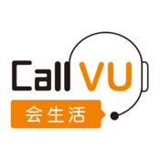 CALLVU会生活(商户版)