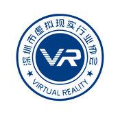 VR行业协会