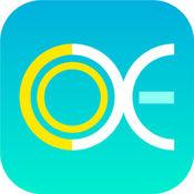 奥思乐-潜能 自信 飞跃 2.1