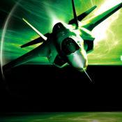 中国防空作战