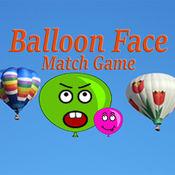 气球面记忆游戏 1.0.0