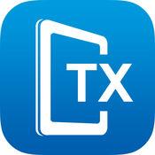 CaLabo TX・学習者 1.22
