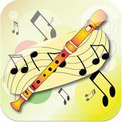 单簧管演奏 - 如何玩单簧管