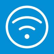 WiFi助手 - 易用的局域网扫描工具