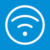 WiFi助手 - 易用...