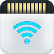 3G无线存储
