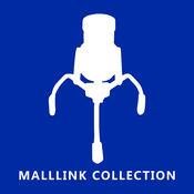 Malllink商家版 1
