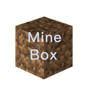 攻略盒子for我的...