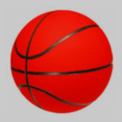 Basketball 网易...