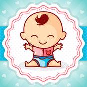 婴儿笑 HD 2.2