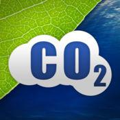 联合国环境规划署碳计算器 1.0.2