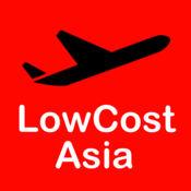 LowCost Flights Asia - 廉价航班 1.4.0
