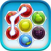 水果的追求之旅 - 得分目标和时间的谜 2