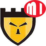 M1-校长手机版CRM