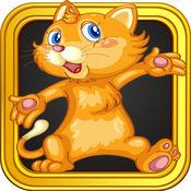 免费益智游戏为孩子