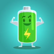 电池医生管家-疯子寿命检测修复助手先生