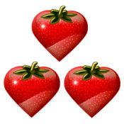水果迷阵 1.2