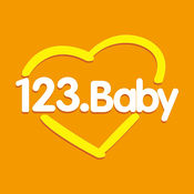 123baby母婴连锁 1.62