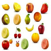 水果连连看5