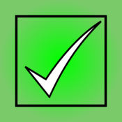 Checklists4U 1.2
