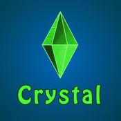 无限水晶 - 全民天天爱消除
