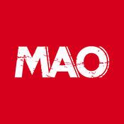 MAO - 中国第一音乐现场