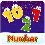 学习英语词汇V8:学习为孩子和初学者的免费教育游戏