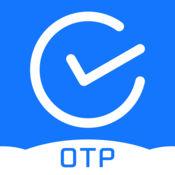 IDP认证管家 V1.0.6