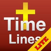 59免费圣经与圣经研究和评论的时间表