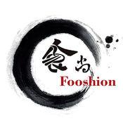 Fooshion-截单商品全新上线啦!