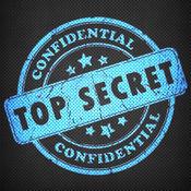 最高密文 - 敏感数据加密软件