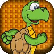 龟攻丝机任务 - 突变运行佐贺 支付