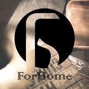 ForHome 燈飾傢俱 2