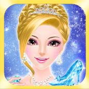 儿童游戏® - 女生都在玩的模拟化妆游戏