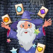 魔法宝石连连看...