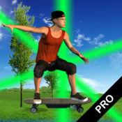 酷滑板哥们PRO
