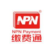 NPN繳費通Lite