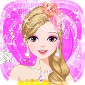 公主游戏™ - 女生穿衣搭配 换装游戏 1