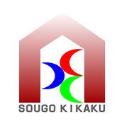 【相互企画】那須塩原と大田原で快適な住まいを探す・建て