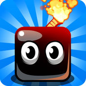 接炸弹 - 炸弹游戏