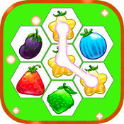 果形 - 神奇的树 2
